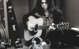 Neil Young – The Joel Bernstein Tapes
